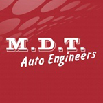 MDT Auto Engineers